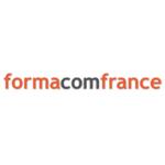 FormacomFrance-logo.png