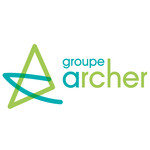 groupe-archer.jpg