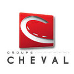 groupe-cheval.jpeg