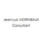 jean-luc-morineaux.png