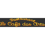 cafe-des-arts.jpg