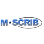 m-scrib.png