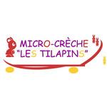 microcreche-les-tilapins.jpg