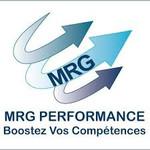 mrg-performance.jpg