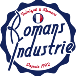 romans-industrie.png