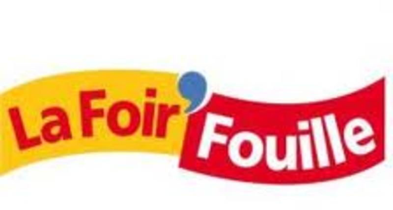 LA FOIRFOUILLE - SAS TINEL