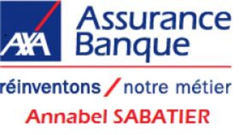 Agence AXA SABATIER
