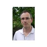 Christophe_CROCHU-Negocier-avec-son-fournisseur-electricite.JPG
