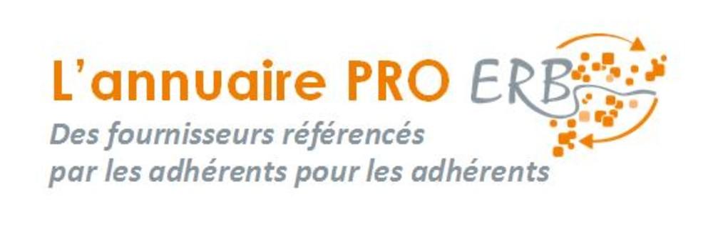 logo_annuaire_erb.JPG