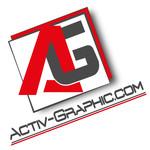 Activ_graphic2.jpg