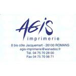Agis_2.jpg