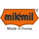 milemil.png