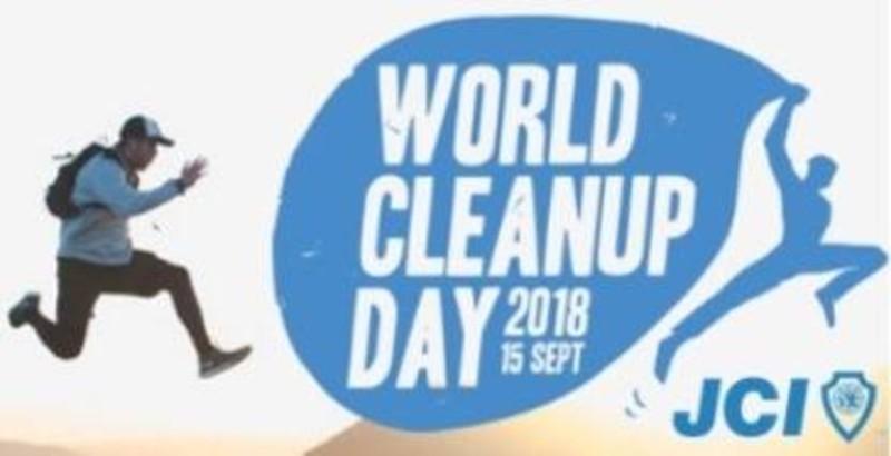 World_cleanup_day.jpg