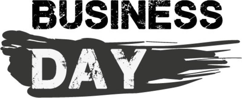 business-day.jpg