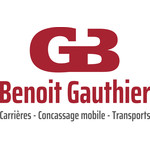 BENOIT_GAUTHIER.jpg