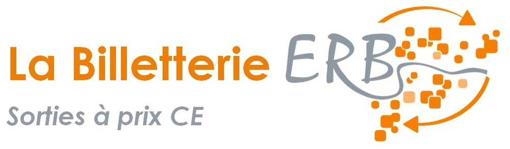 Logo_Billetterie.jpg