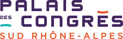 Logo_Palais_des_congres.png