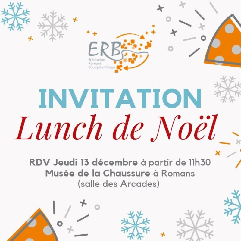 Invitation_Lunch_de_Noel.JPG