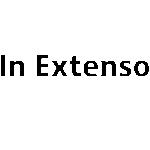 In-Extenso-EC-noir.png