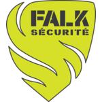 falk_securite.png