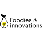 Foodies_and_innovations.png