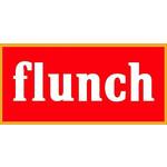 Logo_Flunch.jpg