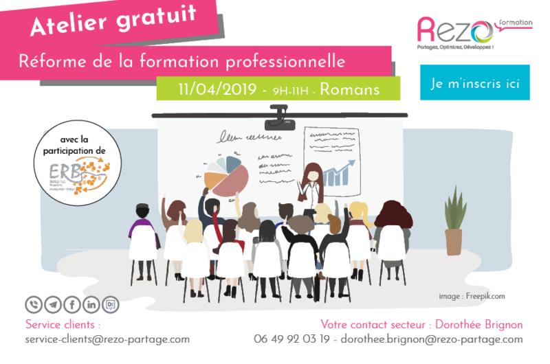 atelier_RFPC_romans.png
