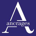 Ancrages_LogoBlancFondBleu.jpg