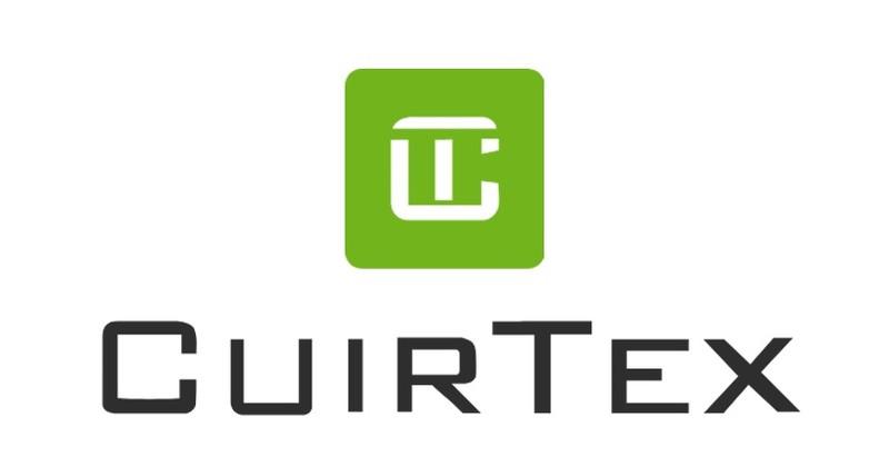 CUIRTEX