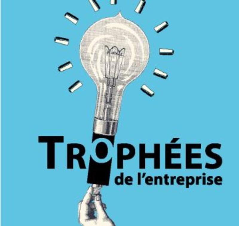 Trophees2.JPG