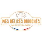logo-mes-delices-brioches_petit.jpg