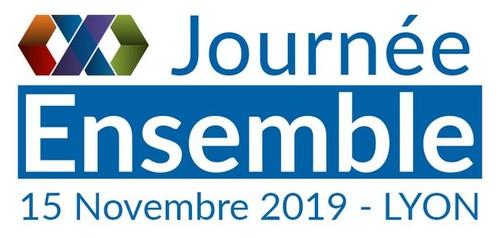 PME_Journee_ensemble.JPG