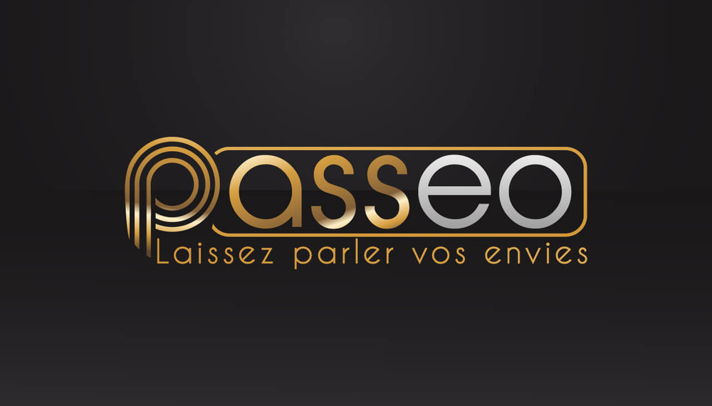 Visuel_carte_Passeo.jpg
