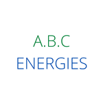 ABC_Energies.png