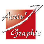 activ-graphic.jpg