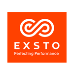 Exsto.png
