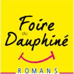 logo_foire_petit.png