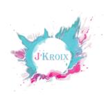 jkroix.png