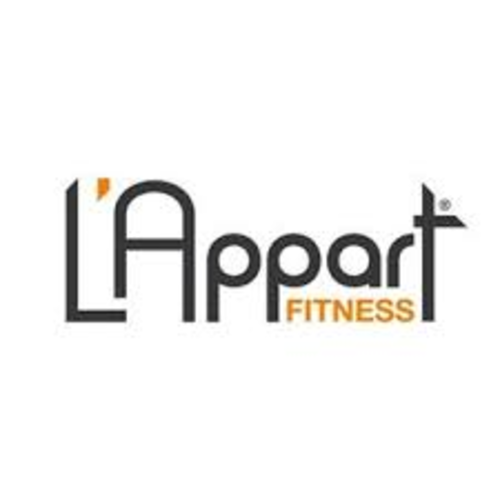 logo_appart_fitness.png