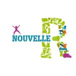 logo_nouvelleR.png