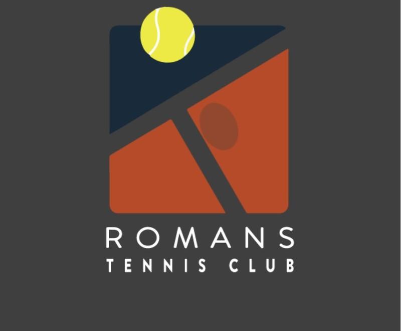 ROMANS TENNIS CLUB
