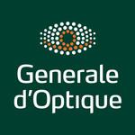 generale_doptique.jpg