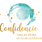 CONFIDENCIE_logo_aquarelle.png