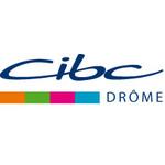 cibc-drome.jpg