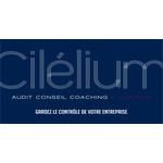 cilelium.jpg