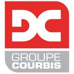 dc-groupe-courbis.jpg