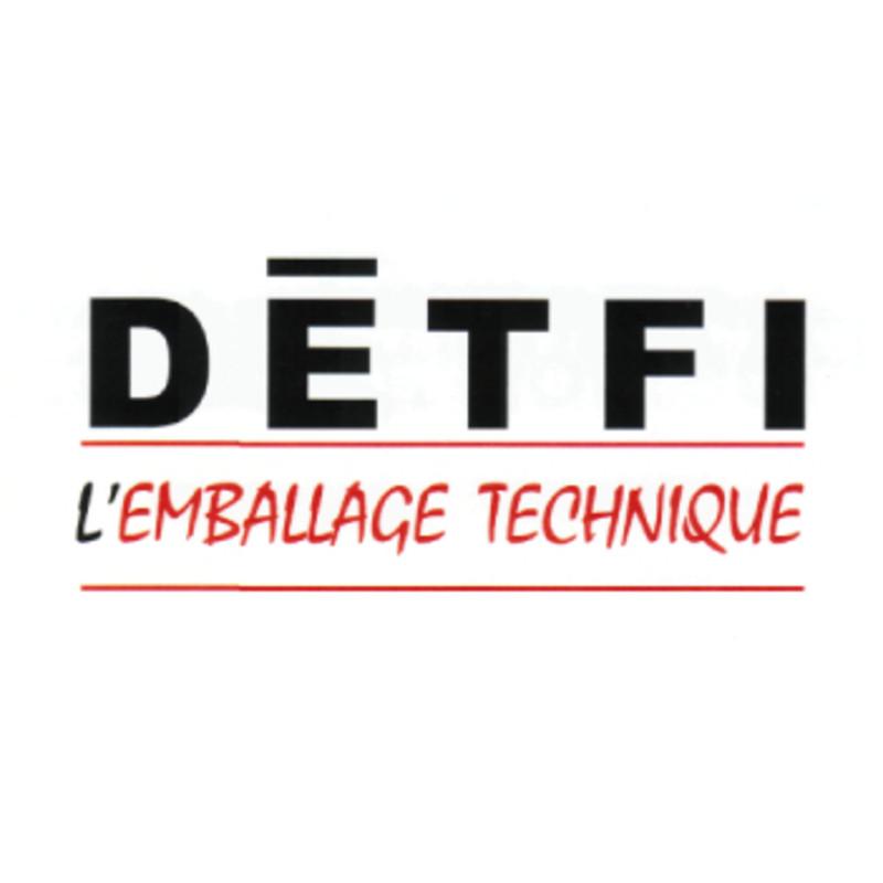 DETFI / FLIGHT 38