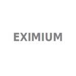 eximium.png